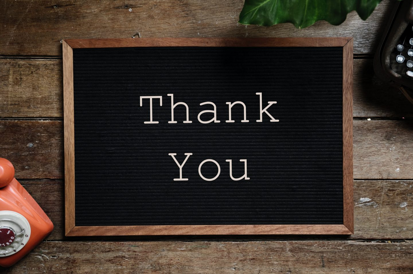 Thank you to our Create Your Own Happy Book Bloggers